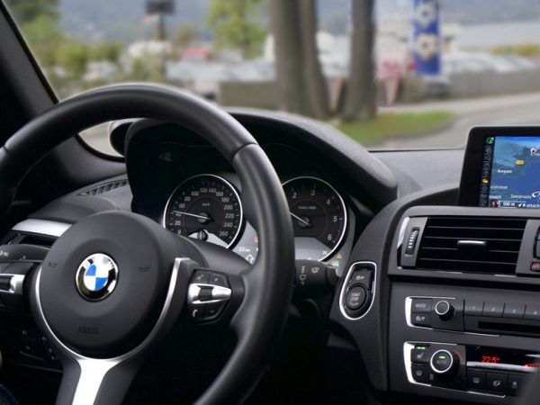car-bmw-steering-wheel